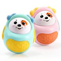 婴儿玩具3-6-12个月新生儿男孩子六8个月女宝宝儿童玩具0-1岁
