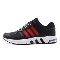 adidas/阿迪达斯男款休闲运动跑步鞋B96535