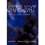 【预订】Starlight: Mr. Mac Meets the Vesi