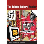 【预订】The Tabloid Culture Reader