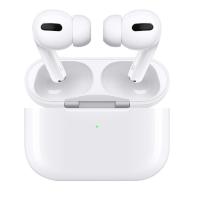 苹果(Apple)AirPods Pro 3/三代真无线 蓝牙耳机 骨传导降噪运动音乐耳机 适用iPhone/iPad/