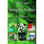 【预订】101 Uses for Stinging Nettles