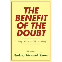 【预订】The Benefit of the Doubt: Living with Cerebral