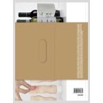 Unpack Me Again! 乐玩包�b 平面与造型 创意包装设计图书 平面设计书籍