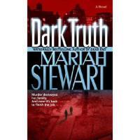 【预订】Dark Truth