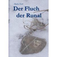 【预订】Der Fluch Der Runal