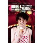 【预订】Double Nugget: Marymassacre & Seven Year Itch
