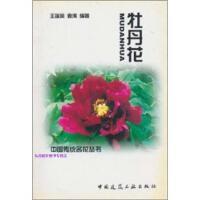 牡丹花 王莲英、袁涛