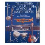 Ill. Enc. Musical Instruments