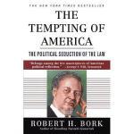 【预订】The Tempting of America