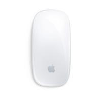 Apple 苹果鼠标原装 Magic Mouse 2代 妙控无线蓝牙鼠标