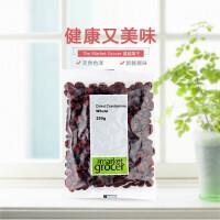 【包邮包税】当当海外购the market grocer 天然精制蔓越莓干 250克/二袋装
