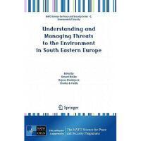 【预订】Understanding and Managing Threats to the