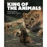 King of the Animals: Wilhelm Kuhnert and the Image of Afric