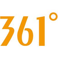 361度客户补差价专用