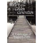 【预订】Poetry of the Golden Generation, Volume II