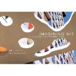【预订】Imagining Mit: Designing a Campus for the