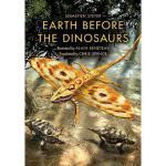 【预订】Earth Before the Dinosaurs