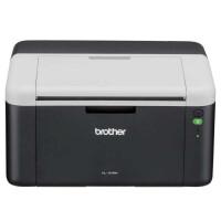 兄弟 (Brother) HL-1218W 黑白激光打印机 无线wifi打印