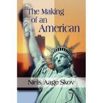 【预订】The Making of an American: Letters to My Descendants