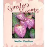 【预订】Garden Hearts