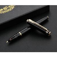 HERO/英雄钢笔 英雄1079细钢笔 学生钢笔 书法钢笔 练字笔