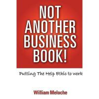 【预订】Not Another Business Book! Y9780578007892