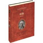 对称 [德] 外尔(Hermann Weyl),冯承天 陆继宗 北京大学出版社 9787301291719 新华正版