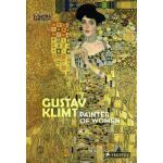 【预订】Gustav Klimt: Painter of Women