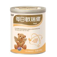 每日敏瑞健抗过敏婴幼儿特殊配方奶粉