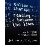 【预订】Online Therapy - Reading Between the Lines - A