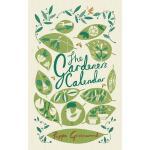 【预订】The Gardener's Calendar