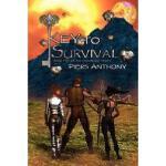 【预订】Key to Survival
