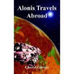 【预订】Alonis Travels Abroad