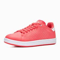 【超品预估价:35】361度休闲运动板鞋休闲鞋女鞋