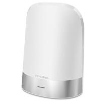 TP-Link全千兆无线路由器双频家用WiFi智能高速穿墙王1750M阵列天线5G千兆端口光纤宽带WDR7510