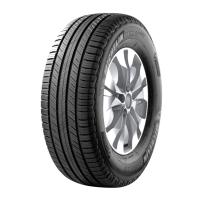 米其林汽车轮胎 旅悦 PRIMACY SUV 225/65R17 102H途虎全国包安装