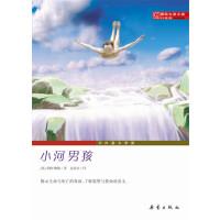 国际大奖小说・升级版――小河男孩