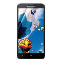 Lenovo/联想 A785e 电信3G+移动 安卓智能手机 四核双模