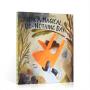 英文原版 On A Magical Do-Nothing Day 无所事事的好棒的一天 精装 Beatrice Alemagna插画 纽约时报十佳绘本 图文书