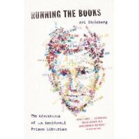 【预订】Running the Books: The Adventures of an Accidental