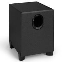 Edifier/漫步者 R101T06笔记本电脑音响家用台式迷你小音箱重低音