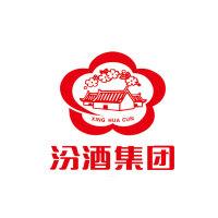 杏花村 960元/瓶 汾酒集团 典藏原浆 1L 53%VOL