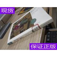[二手旧书9成新]再不远行,就老了 /王泓人 中国华侨出版社