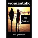【预订】Womantalk the Journal