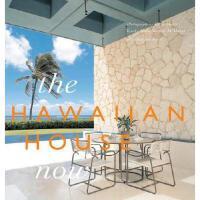【预订】The Hawaiian House Now