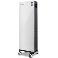 格力 空气净化器家用除雾霾除甲醛 KJFT600A1 除pm2.5 除异味