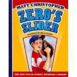 【预订】Zero's Slider