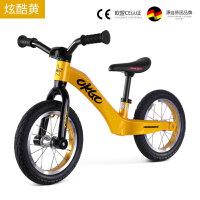 20190708091157833儿童平衡车无脚踏双轮1-6岁宝宝小孩滑行车 滑步车踏步车