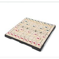 友邦UB中国象棋磁性大号折叠棋盘便携式 学校成人儿童教学棋